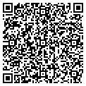 QR code with Dean's Dive Center contacts