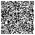 QR code with Angell & Phelps Restaurant contacts