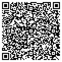 QR code with Pasco Cardiology Center contacts