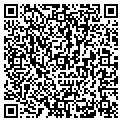 QR code with Tarpon Center Barber Shop contacts