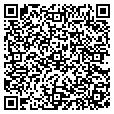 QR code with Pac N' Send contacts