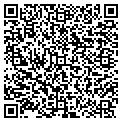 QR code with Hello Sarasota Inc contacts