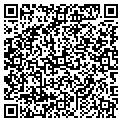 QR code with Walleker Heating & AC Repr contacts