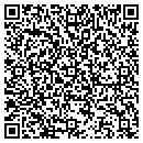 QR code with Florida Cigar & Tobacco contacts