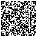 QR code with Emergin Inc contacts