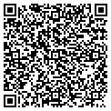 QR code with Adventure Bay Early Learning contacts