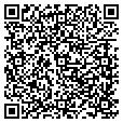 QR code with Will-A-The-Wisp contacts