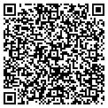 QR code with State Employees Credit Union contacts