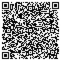 QR code with Mentor Graphics Corporation contacts