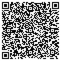 QR code with Perishable Handling Specialist contacts