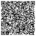 QR code with Christopher Lee Romine Lawn contacts