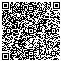 QR code with Think Big Media contacts