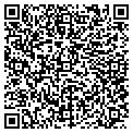 QR code with Photo Camera Service contacts