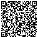 QR code with All Roof Systems Inc contacts