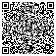 QR code with WHLG Radio contacts