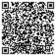 QR code with Jeffery R Sheets contacts