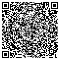 QR code with Emerald Coast Waste Consulting contacts