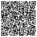 QR code with Selph Appraisal Co contacts