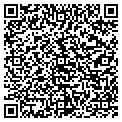 QR code with Robert N Zimmerman Jr Attorney contacts
