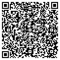 QR code with George Gool Builders contacts