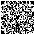 QR code with Florida Blue Sheet contacts