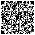 QR code with Chesapeake Construction contacts