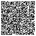 QR code with Holy Comforter Senior Housing contacts