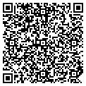 QR code with Beverly Enterprises contacts
