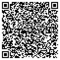 QR code with Direct Communications Se Inc contacts