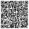 QR code with Lopez Tire Service contacts