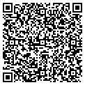QR code with Real Life Ministries contacts