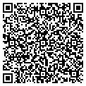 QR code with Viking Sewing Gallery contacts