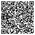 QR code with Salon Collage contacts