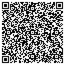 QR code with A Fort Lauderdale Towing & Lckt contacts