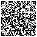 QR code with Jose Espinales CPA contacts