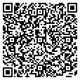 QR code with Travel Mania contacts