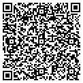 QR code with Turley's Automotive Machine contacts