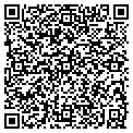 QR code with Executive Advertising Group contacts