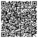 QR code with Sally Beauty Supply 576 contacts