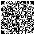 QR code with Axsys Resources contacts