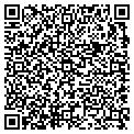 QR code with Repassy & Assoc Insurance contacts