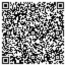 QR code with Lee Pontiac-Olds Used Cars contacts