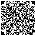 QR code with NS American Food Brokers contacts