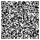 QR code with Digital Surveillance Solutions contacts