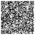 QR code with Tallahassee Dodge Chrysler contacts