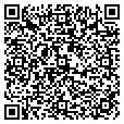 QR code with United Plant Farm Nursery contacts