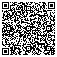 QR code with Amerilon contacts