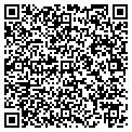 QR code with Giovanni Craftsman Studio contacts