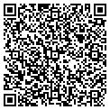 QR code with Corporate Partners contacts