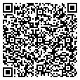 QR code with Paddock Realty contacts